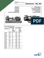 KSB Etachrom NC,BC 60Hz.pdf