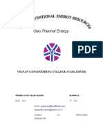 renewable_sources_of_energy
