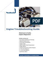 Engine TS Guide