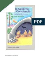 001e de La Caverna a La Con Ciencia