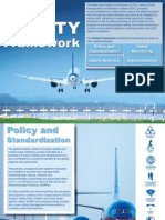 Safety Framework