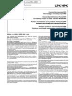 KSB HPK CPK curvas (50hz).pdf