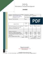 Invoice 0387 Capita Paul Phillips Not Ting Ham PCT