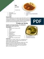 recetas2.docx