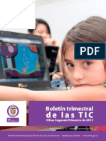 Articles-3853 Archivo PDF
