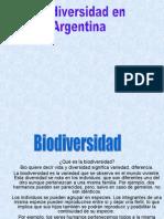 Bio Divers Id Ad en Argentina