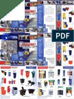 Folleto Digital.pdf