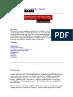 Hillleesund-digitalreading