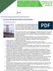 Las Claves Del Éxito Del Reciclado en San Francisco - GestoresDeResiduos.org