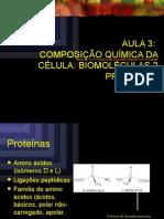 aula 3 estrutura e funções de proteínas2