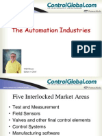 theautomationindustries-100713081903-phpapp02