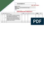 Req 1463-Inf 1354-2014-Tecnologico-servicio de Medicion Item III