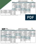 schedule-030120100943