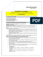 Aminolevulinatodemetilo Hscsp 05 06 - Copia