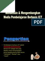 Materi 4 Mendesain Media Berbasis ICT (1)