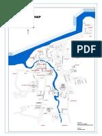 2poblacion Map