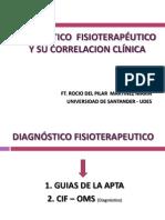clase17evaluaciondenerviosperifericosvii-100927205351-phpapp02