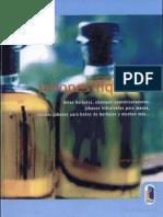 jabones_liquidos