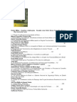 Livros Direito Militar
