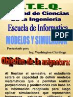 presentacion+modelos+y+simulacion+-+ultimo
