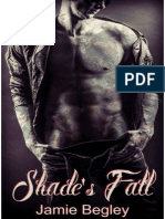 Begley Jamie-shades Fall