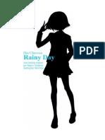 [Sosdanbrasil]Suzumiya Haruhi - Rainy Day (Com Som) v2