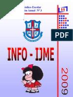 periódico-infoijme09
