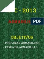 CFC - 2013
