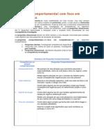 entrevistacomportamentalcomfocoemcompetncias-101129230028-phpapp02