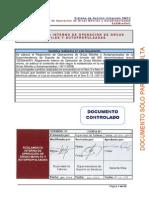 60 - SSSMre0001_Reglamento Interno Operacion de Grúas Móviles y Autopropulsadas_v01