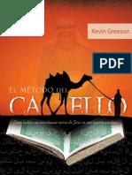 Metodo Del Camello (Islam)