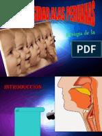 Ex. Medicina Ll