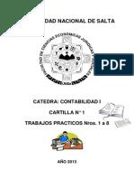 Practicos_2013_Cartilla_1.pdf