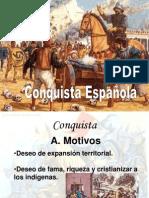 conquistaespaolaoficial2013-130219114624-phpapp02