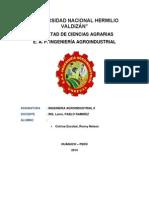 UNIVERSIDAD NACIONAL HERMILIO VALDIZÁN.docx