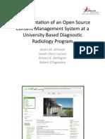112909 Open Source CMS