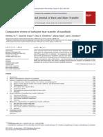 +Comparative-review-of-turbulent-heat-transfer-of-nanofluids_2012_International-Journal-of-Heat-and-Mass-Transfer