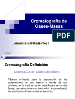 CG MASAS