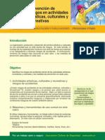 ACTIVIDADES ARTISTICAS.pdf