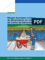 ALIMENTACION CENTRO DE CULTIVO.pdf