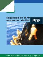 Armado y reparacion redes.pdf