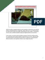 Mod 04 Spill & Overfill Prevention 06.07.2012_IL_REV1