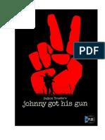 Johnny Cogio Su Fusil