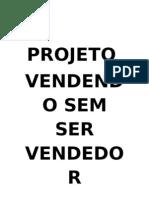 FOREVER_LIVING_-_Projeto_vendendo_sem_ser_vendedor