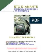 PROJETO_GERENTE_FOREVEREM_6_MESES