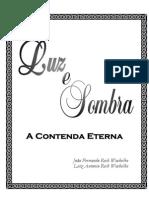 Luz & Sombra RPG