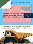 worlds_biggest_hole