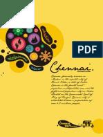Chennai City Guide