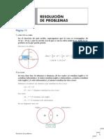 Matematicas 1 Bachillerato - Mat I (Aplicadas a CCSS) - Solucionario (Anaya)