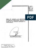 2000-001-006 CONTRATACION SERV SUB ATN MED.pdf